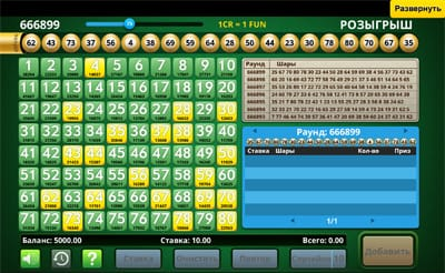88 poker отзывы play with friends